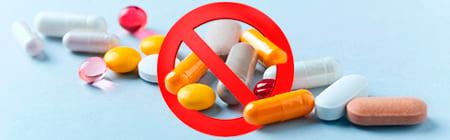 Non-Surgical Non-Drugs Treatments