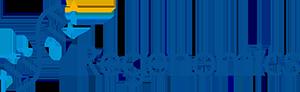 Logo regenomics